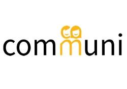communi-App